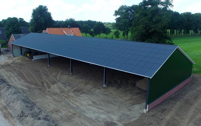 Velthof-1